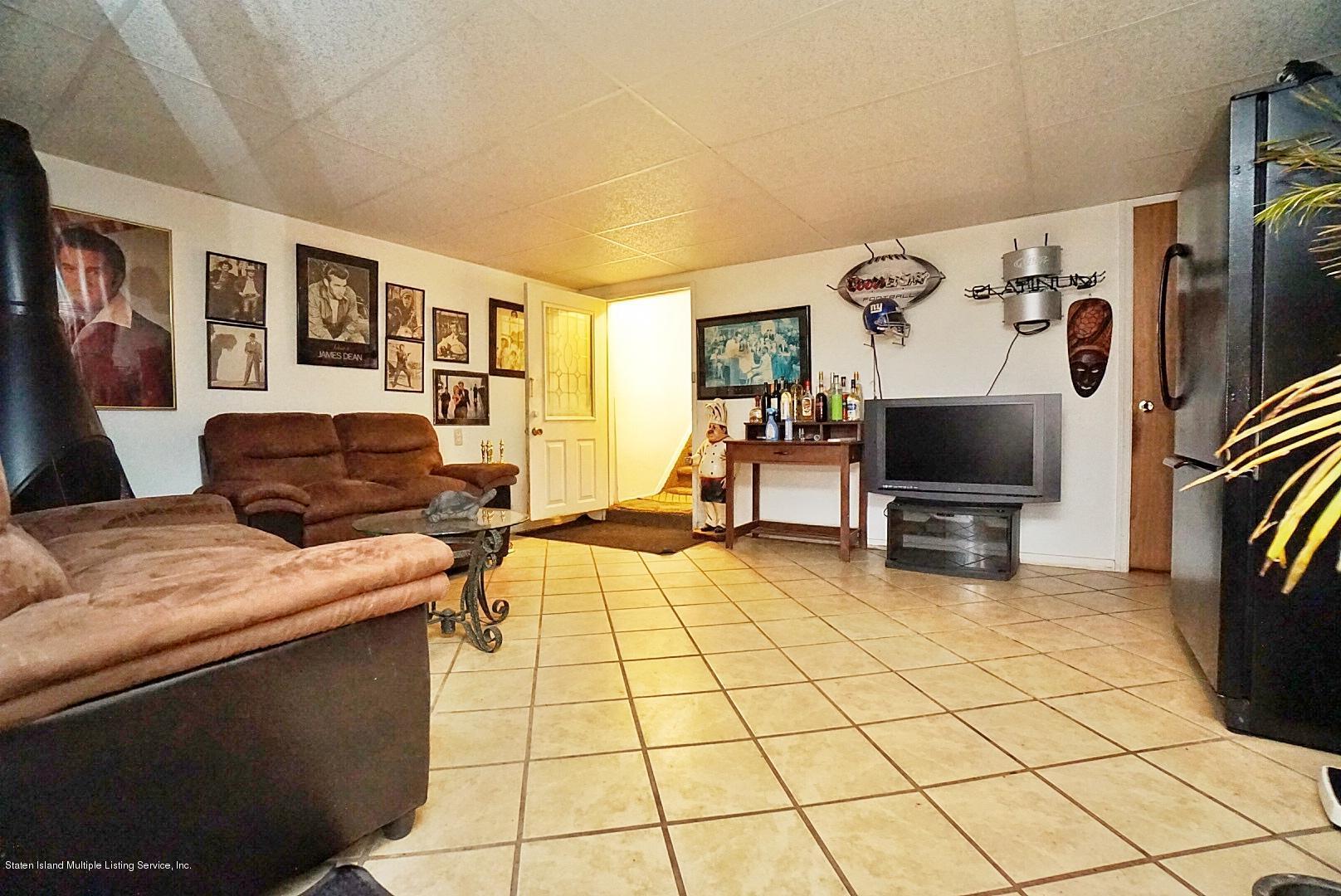 Single Family - Detached 301 Hamden Avenue  Staten Island, NY 10306, MLS-1131016-19