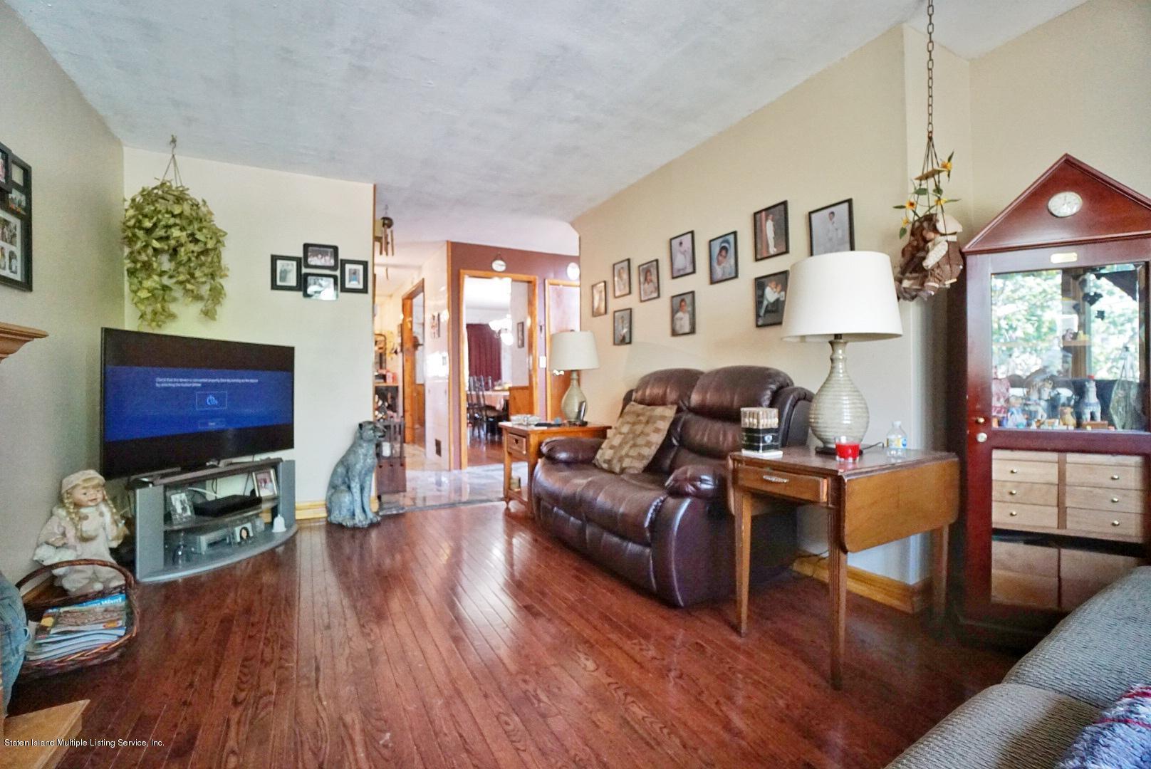 Single Family - Detached 301 Hamden Avenue  Staten Island, NY 10306, MLS-1131016-7
