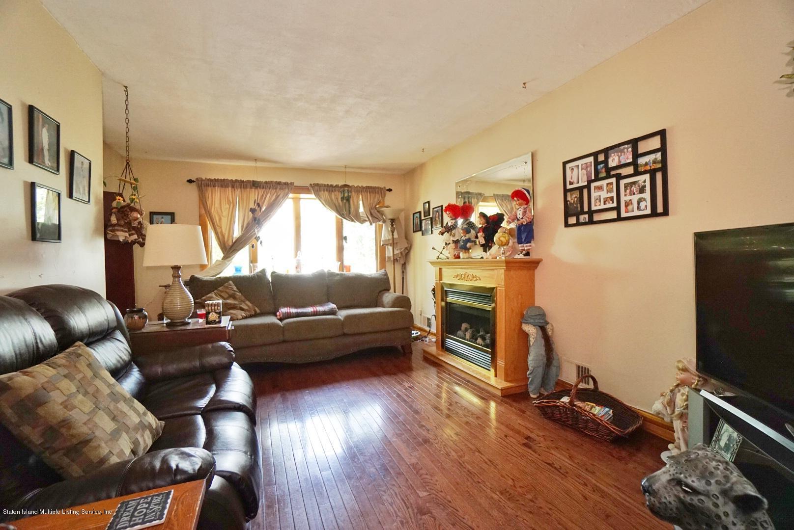 Single Family - Detached 301 Hamden Avenue  Staten Island, NY 10306, MLS-1131016-6