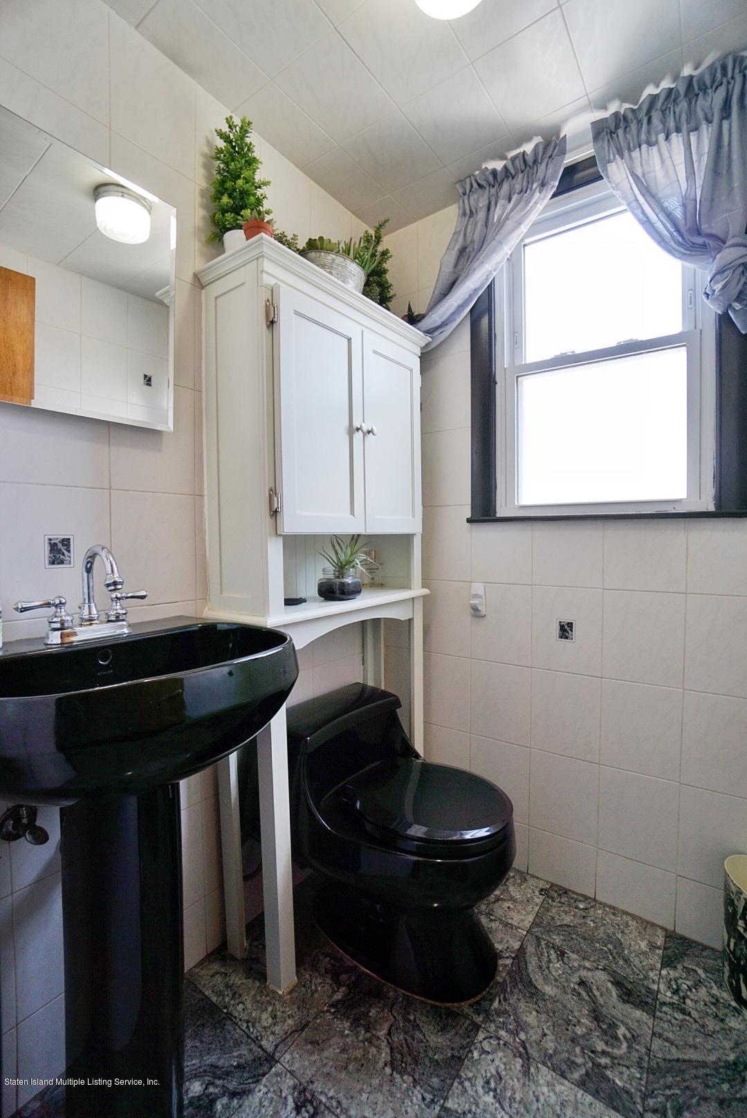 Single Family - Detached 301 Hamden Avenue  Staten Island, NY 10306, MLS-1131016-8