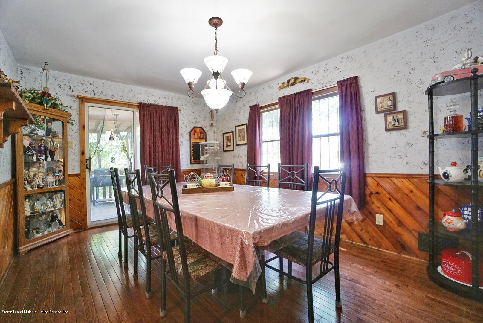 Single Family - Detached 301 Hamden Avenue  Staten Island, NY 10306, MLS-1131016-5