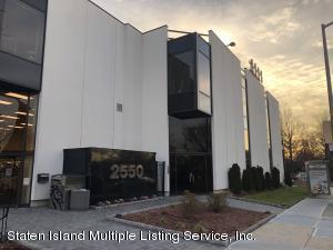 2550 Victory Boulevard, 307, Staten Island, NY 10314