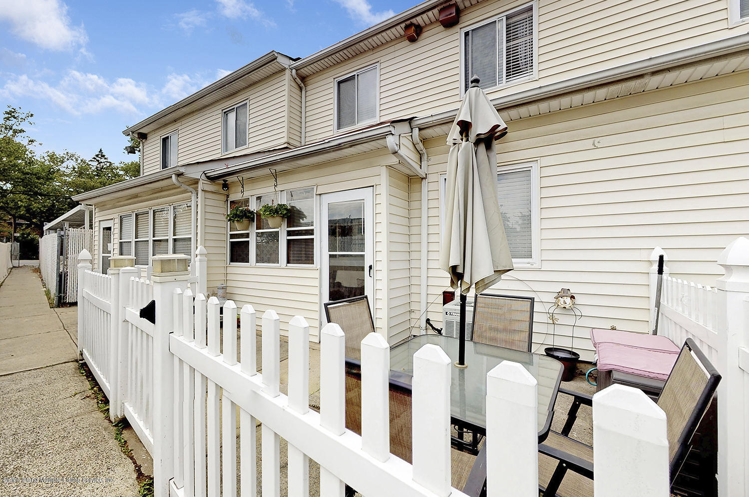 Single Family - Attached in Bulls Head - 10 Greentree Lane A  Staten Island, NY 10314