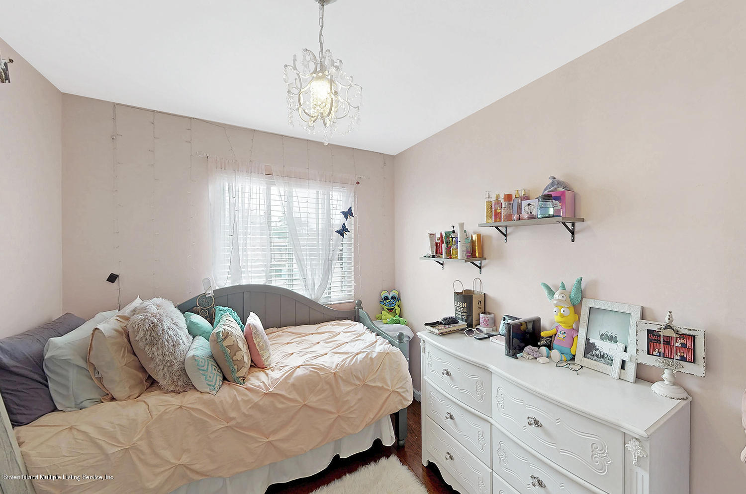 Single Family - Attached 10 Greentree Lane A  Staten Island, NY 10314, MLS-1131041-3
