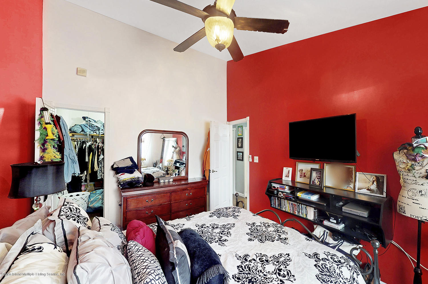 Single Family - Attached 10 Greentree Lane A  Staten Island, NY 10314, MLS-1131041-5