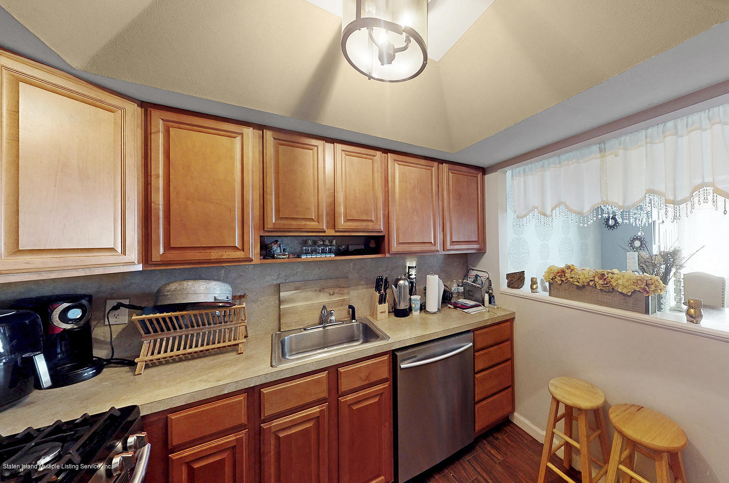 Single Family - Attached 10 Greentree Lane A  Staten Island, NY 10314, MLS-1131041-8