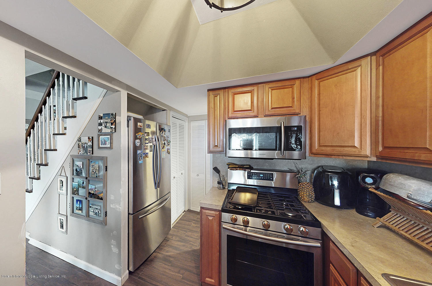 Single Family - Attached 10 Greentree Lane A  Staten Island, NY 10314, MLS-1131041-9