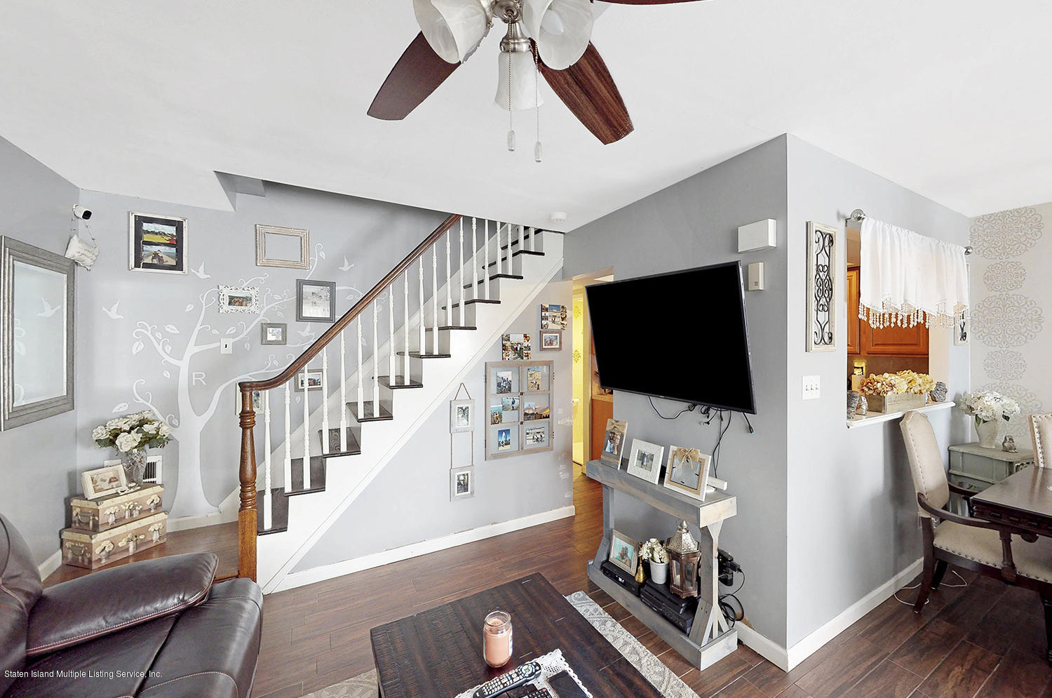 Single Family - Attached 10 Greentree Lane A  Staten Island, NY 10314, MLS-1131041-10