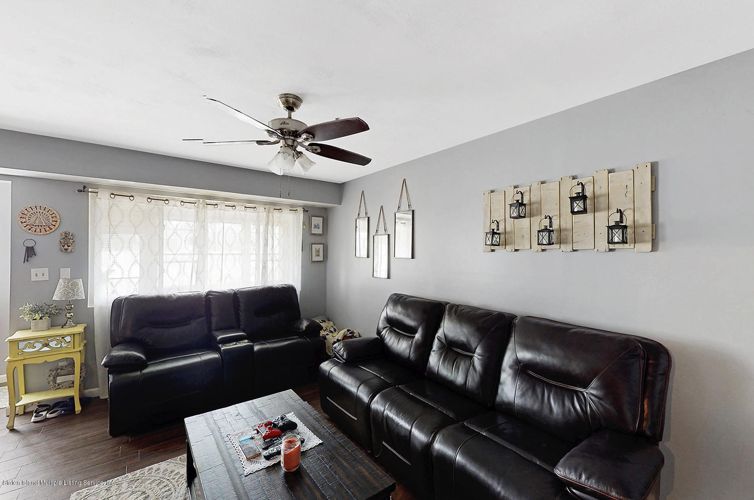 Single Family - Attached 10 Greentree Lane A  Staten Island, NY 10314, MLS-1131041-11