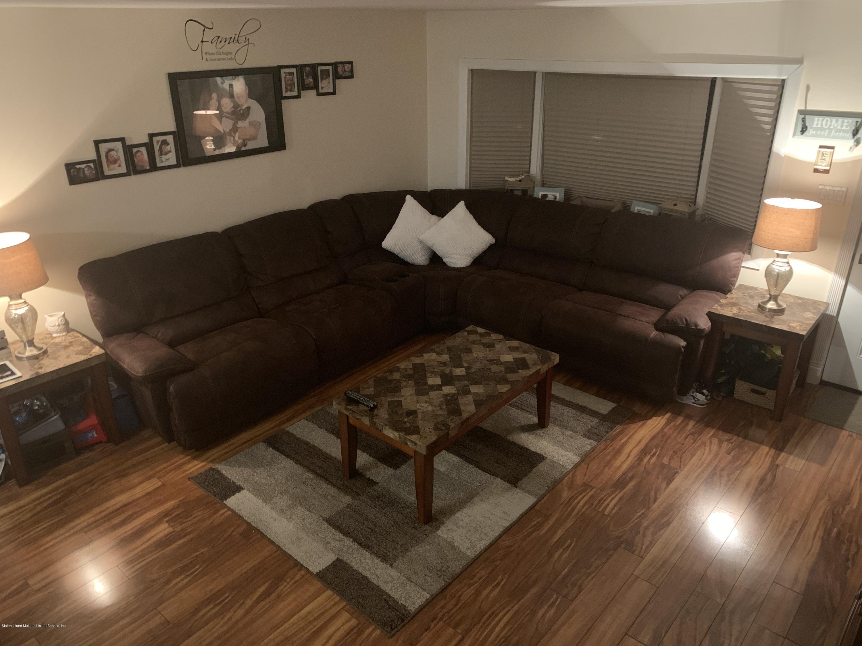 Single Family - Semi-Attached 443 Beach Road  Staten Island, NY 10312, MLS-1131052-2