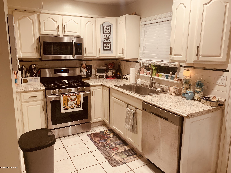 Single Family - Semi-Attached 443 Beach Road  Staten Island, NY 10312, MLS-1131052-3
