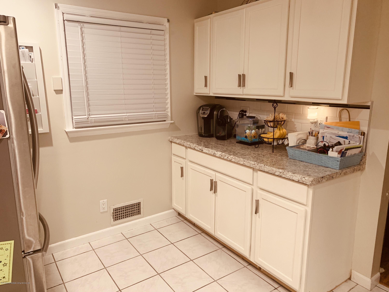 Single Family - Semi-Attached 443 Beach Road  Staten Island, NY 10312, MLS-1131052-5