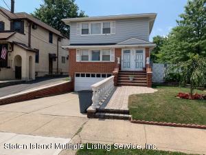 180 Keegans Lane, Staten Island, NY 10308