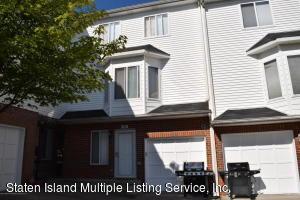 36 Amanda Court, Staten Island, NY 10312