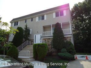 87 Goller Pl, Staten Island, NY 10314