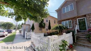 136 Holland Avenue, Staten Island, NY 10303