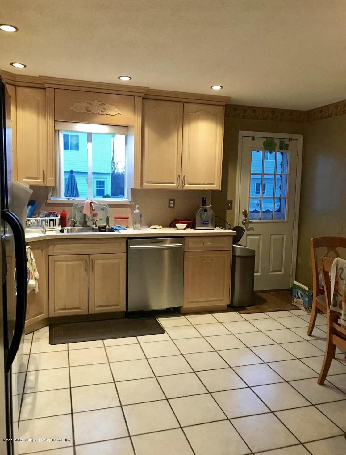 Single Family - Semi-Attached 122 Winfield Street  Staten Island, NY 10305, MLS-1131080-2