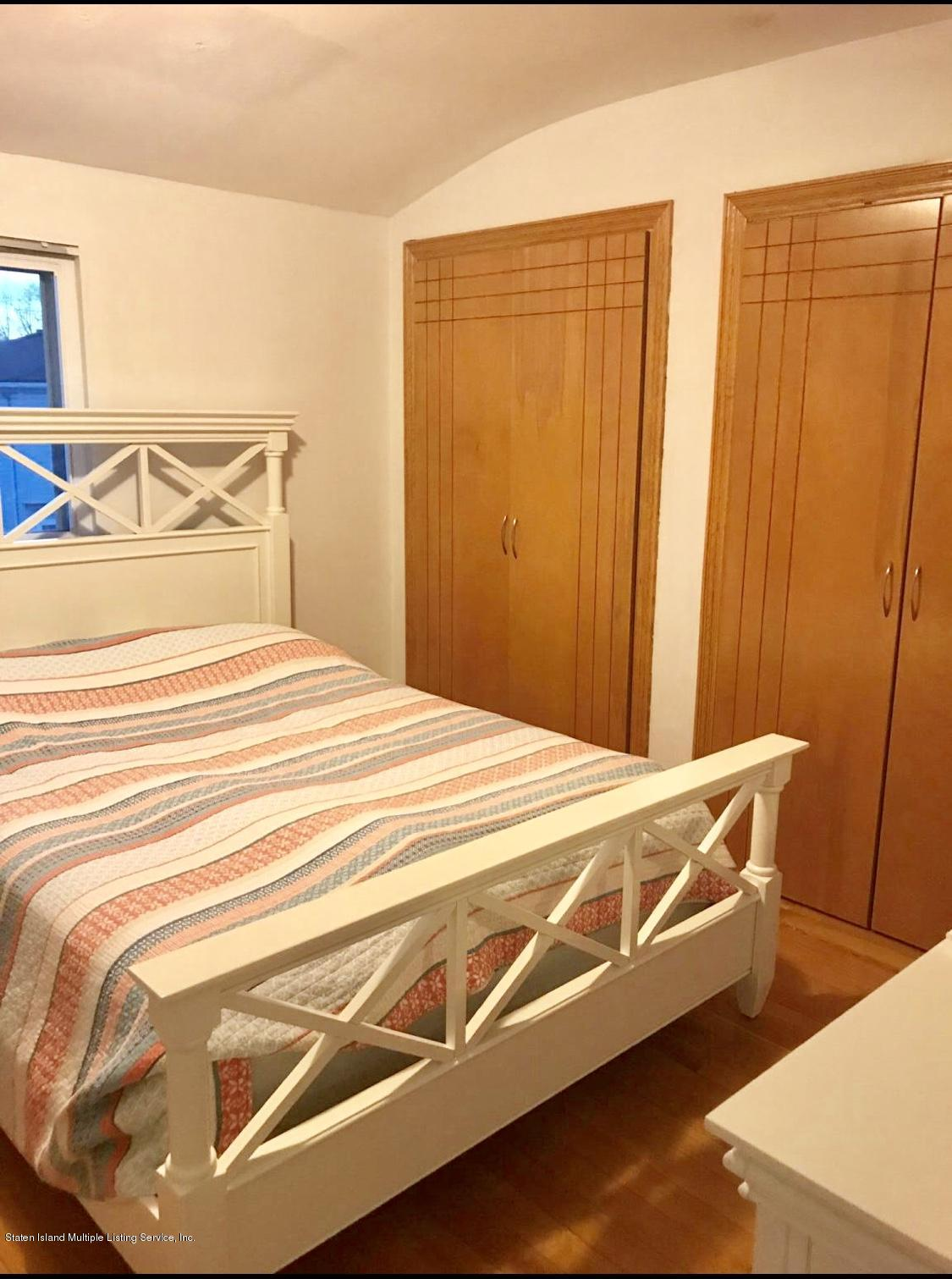 Single Family - Semi-Attached 122 Winfield Street  Staten Island, NY 10305, MLS-1131080-6