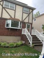 375 Doane Avenue, Staten Island, NY 10308