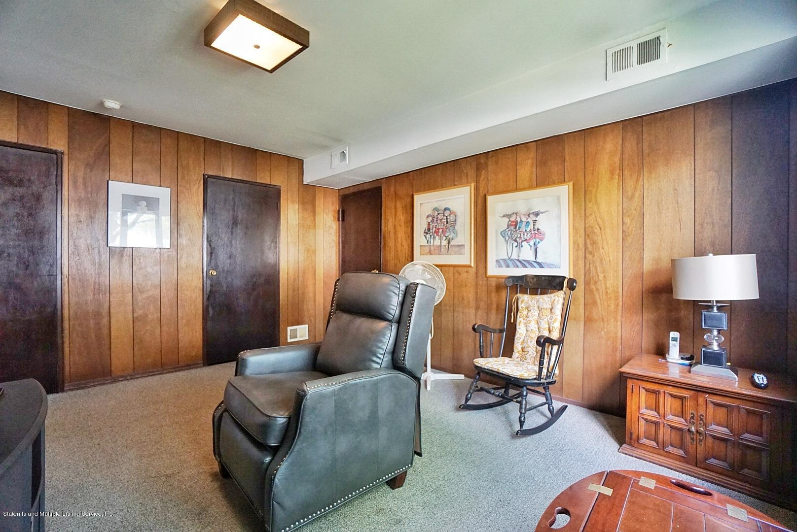 Two Family - Detached 20 Thurston Street  Staten Island, NY 10314, MLS-1131094-30