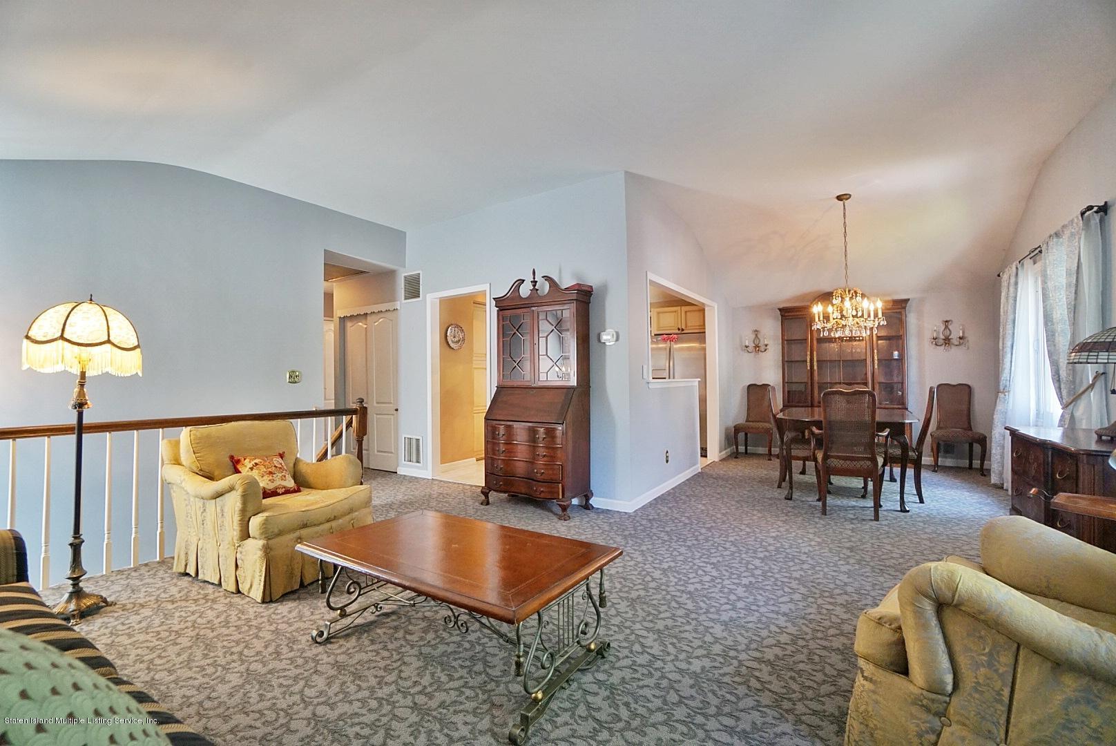Two Family - Detached 20 Thurston Street  Staten Island, NY 10314, MLS-1131094-8