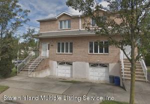 1295 Arden Avenue, Staten Island, NY 10312