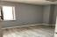 2015 Forest Avenue, 2nd Fl, Staten Island, NY 10303