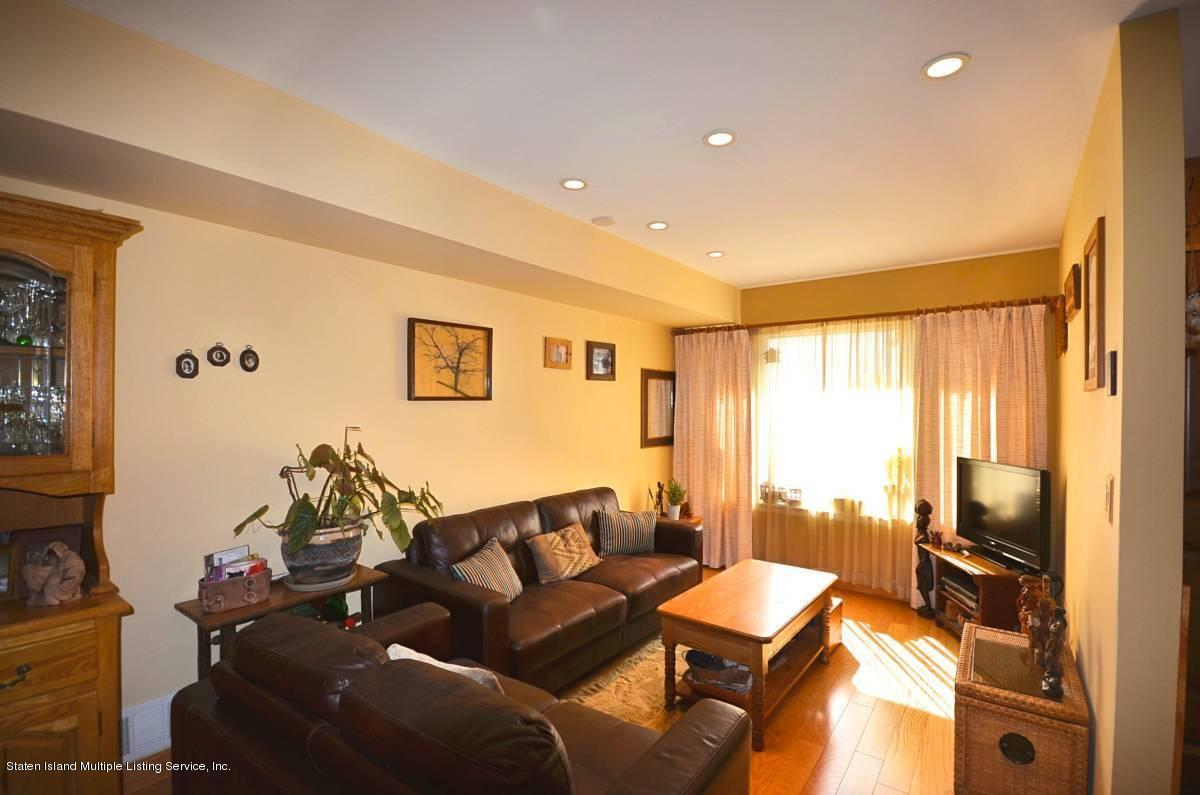 Single Family - Attached 5 Nugent Court  Staten Island, NY 10306, MLS-1131106-4