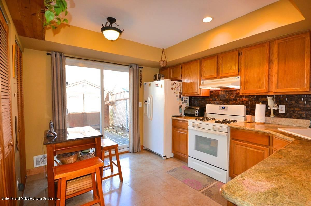 Single Family - Attached 5 Nugent Court  Staten Island, NY 10306, MLS-1131106-6