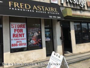 2239 Hylan Boulevard, Staten Island, NY 10306