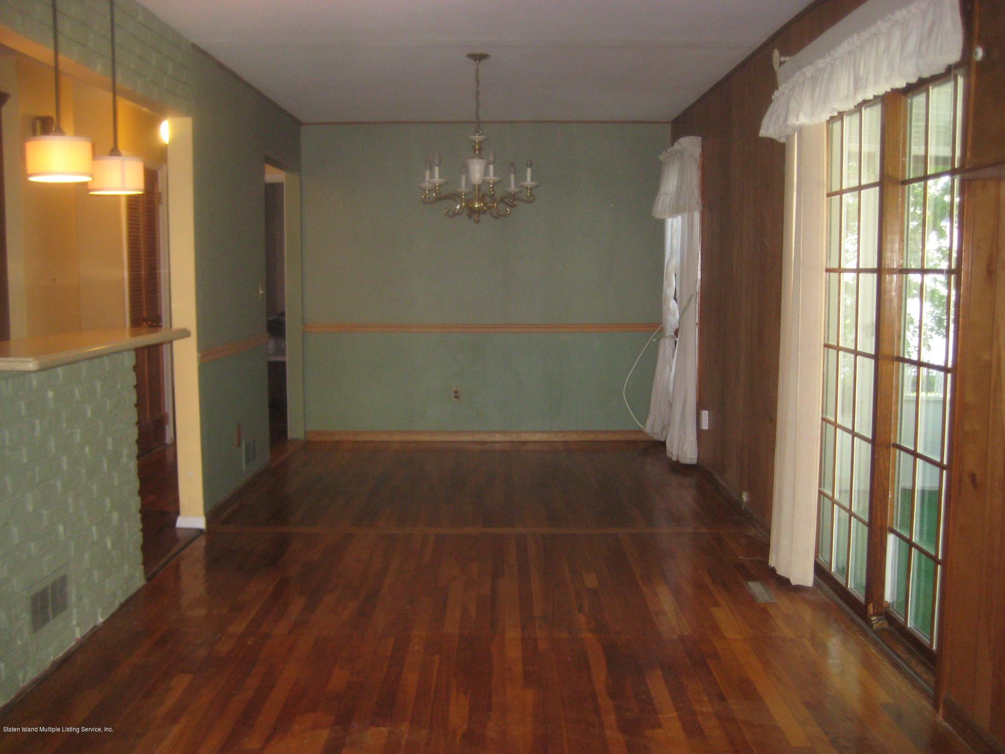 Single Family - Detached 88 Leverett Avenue  Staten Island, NY 10308, MLS-1131026-8