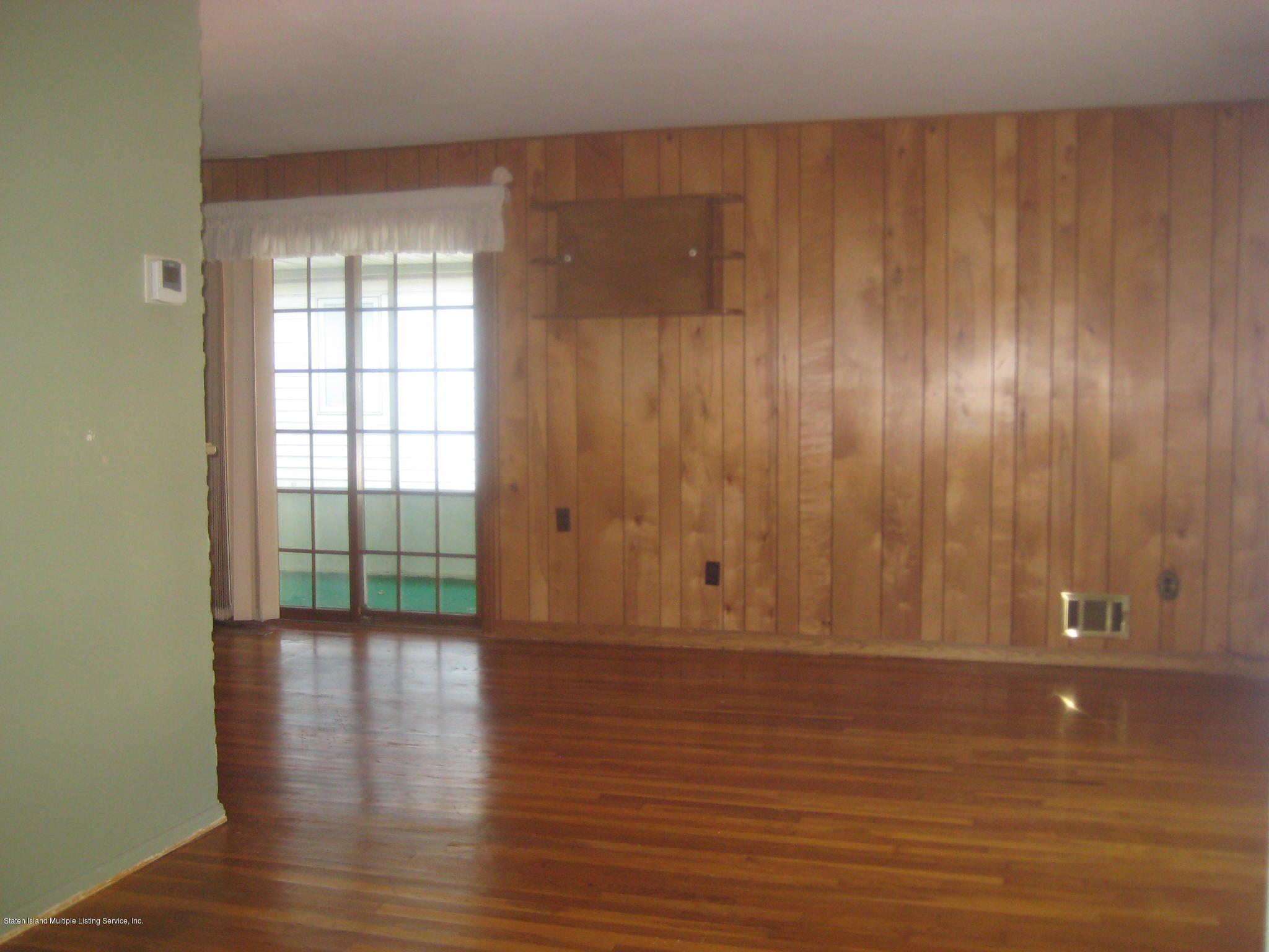 Single Family - Detached 88 Leverett Avenue  Staten Island, NY 10308, MLS-1131026-4