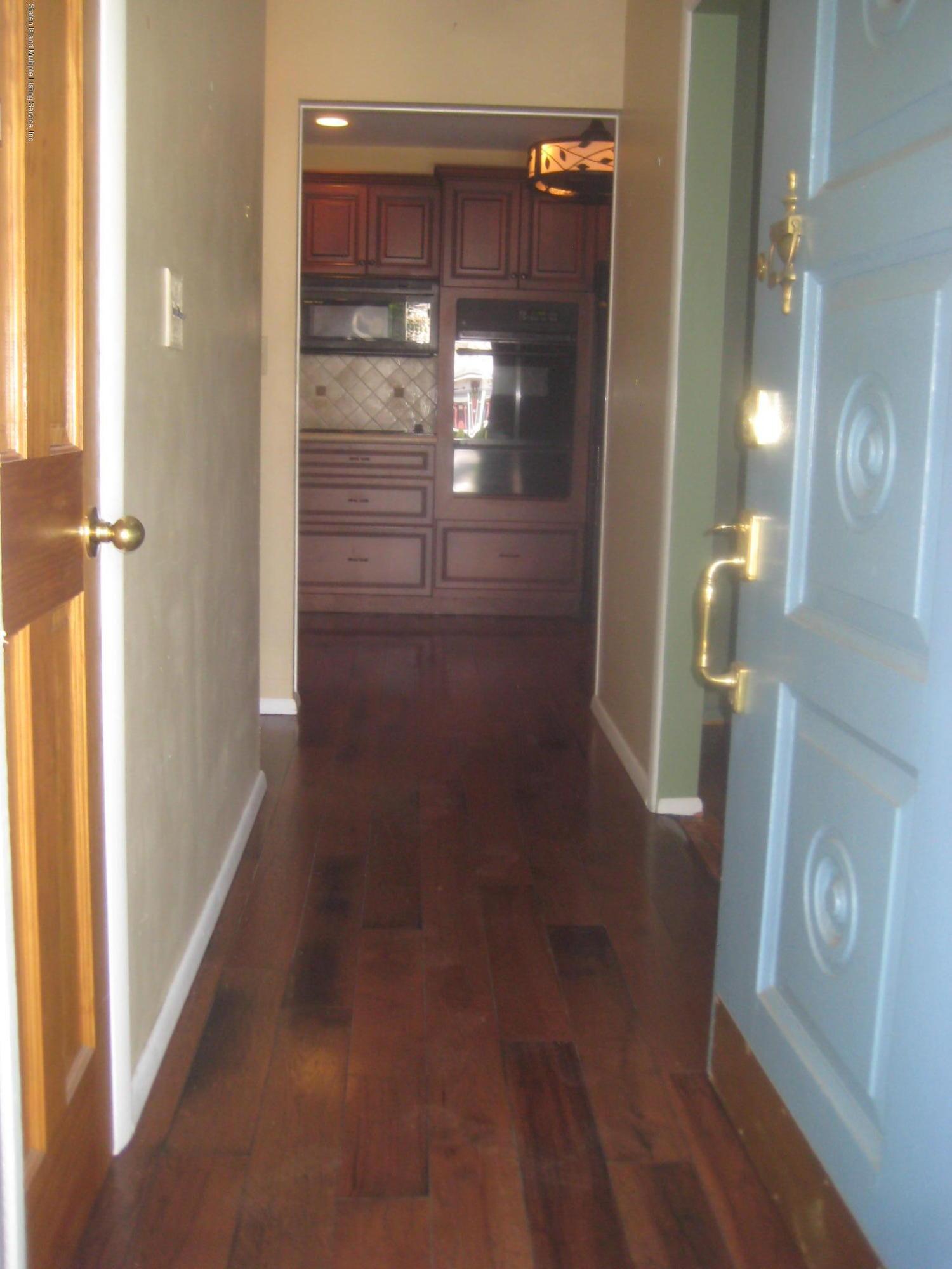 Single Family - Detached 88 Leverett Avenue  Staten Island, NY 10308, MLS-1131026-3