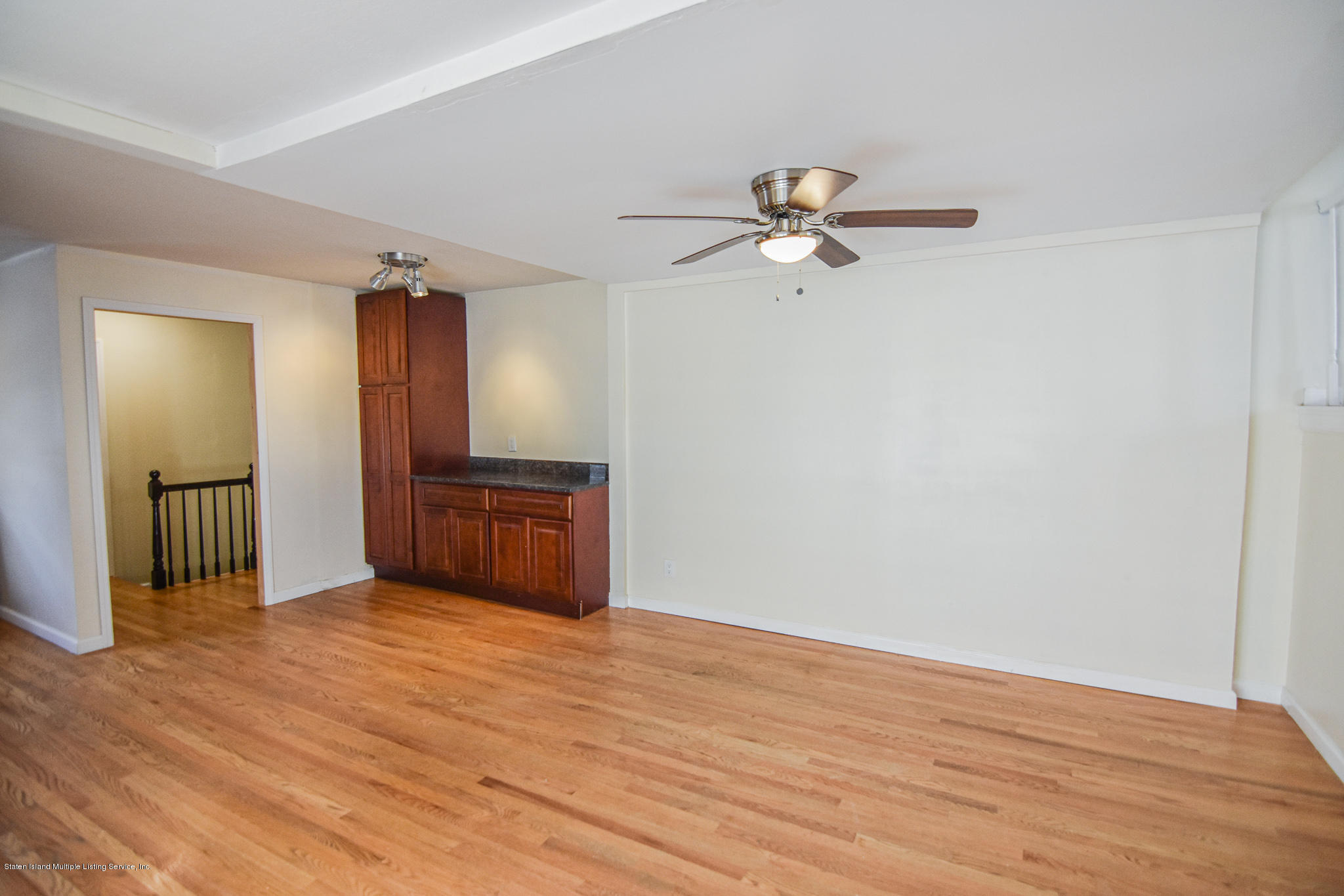 Single Family - Semi-Attached 12 Ebey Lane  Staten Island, NY 10312, MLS-1131132-3