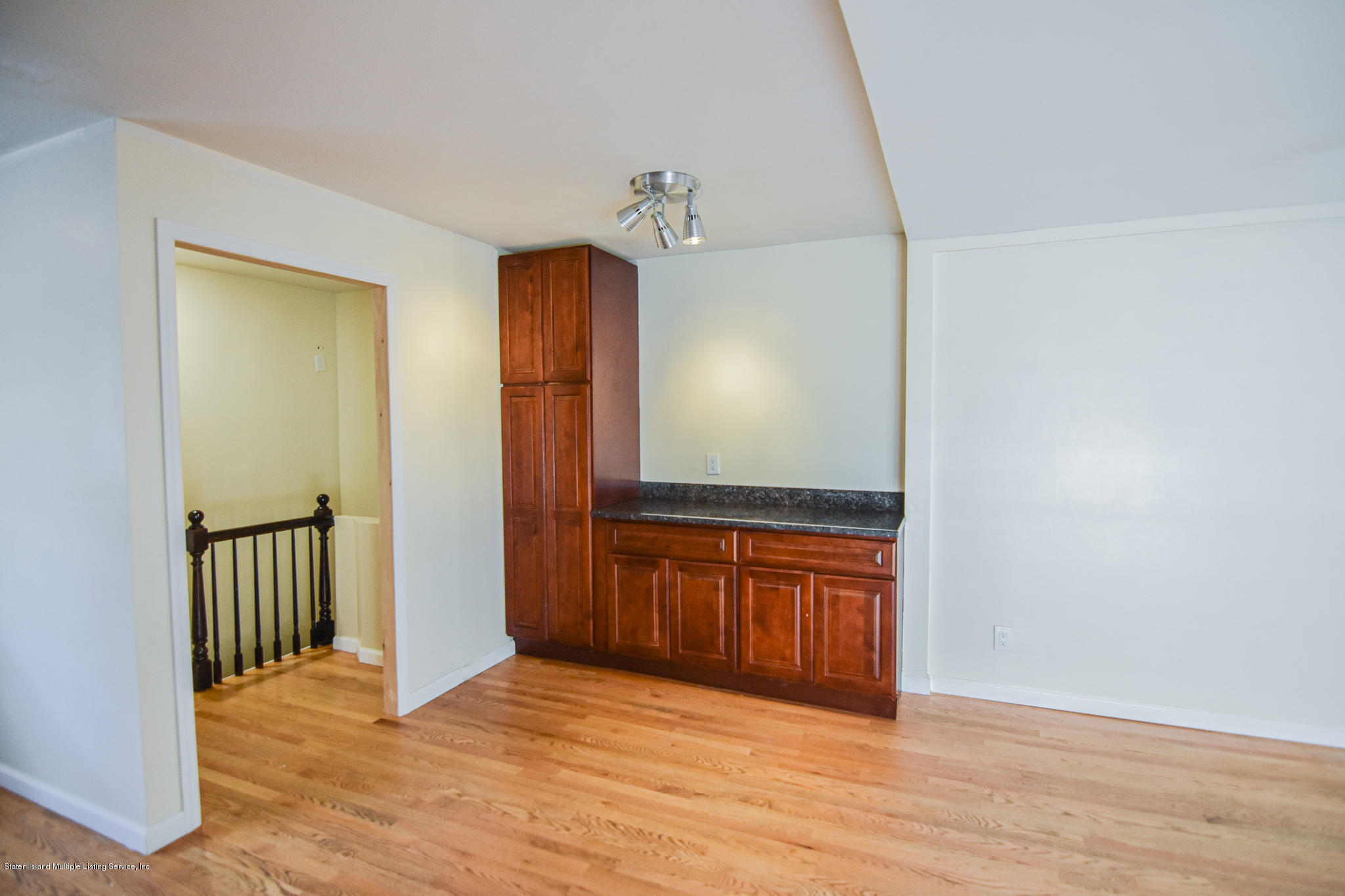 Single Family - Semi-Attached 12 Ebey Lane  Staten Island, NY 10312, MLS-1131132-5
