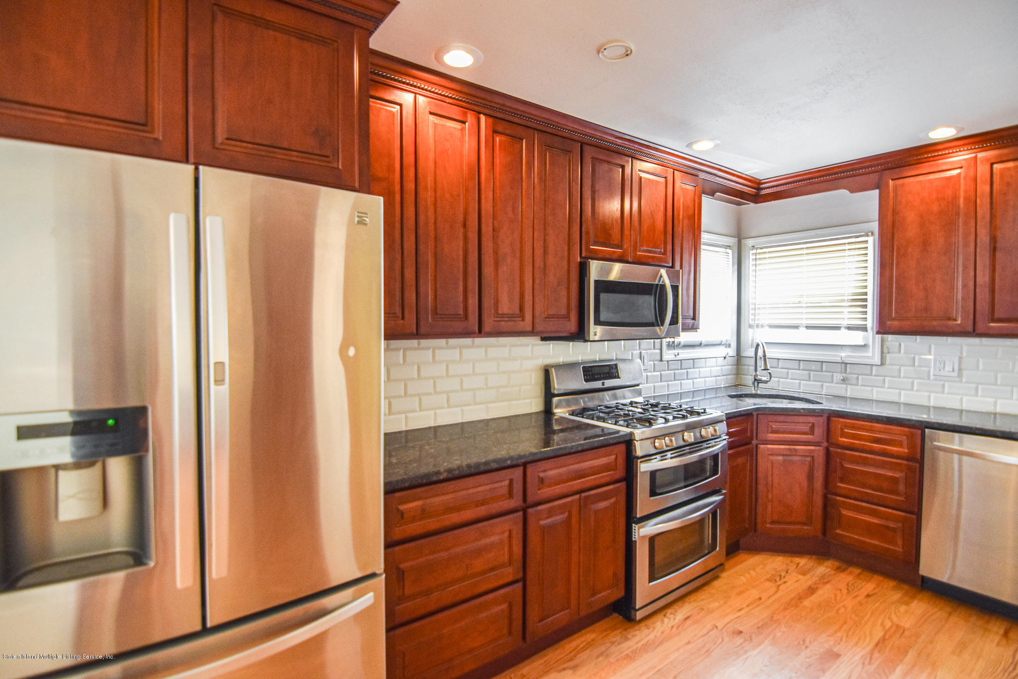 Single Family - Semi-Attached 12 Ebey Lane  Staten Island, NY 10312, MLS-1131132-6