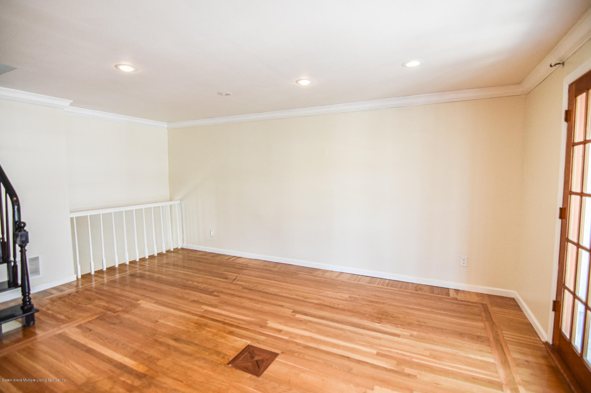 Single Family - Semi-Attached 12 Ebey Lane  Staten Island, NY 10312, MLS-1131132-10