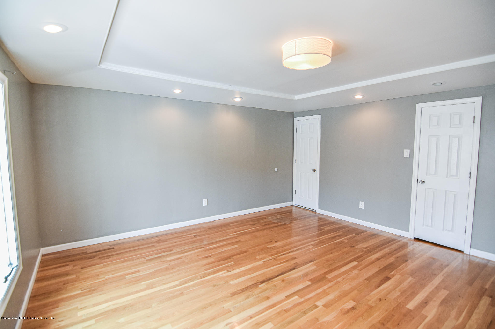 Single Family - Semi-Attached 12 Ebey Lane  Staten Island, NY 10312, MLS-1131132-11