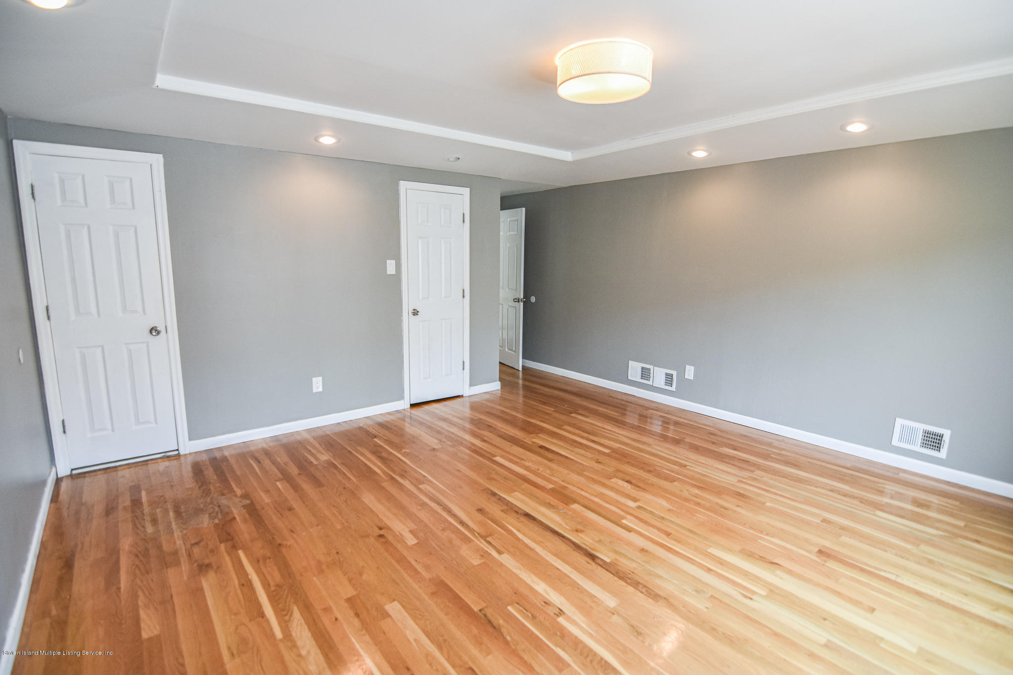 Single Family - Semi-Attached 12 Ebey Lane  Staten Island, NY 10312, MLS-1131132-12