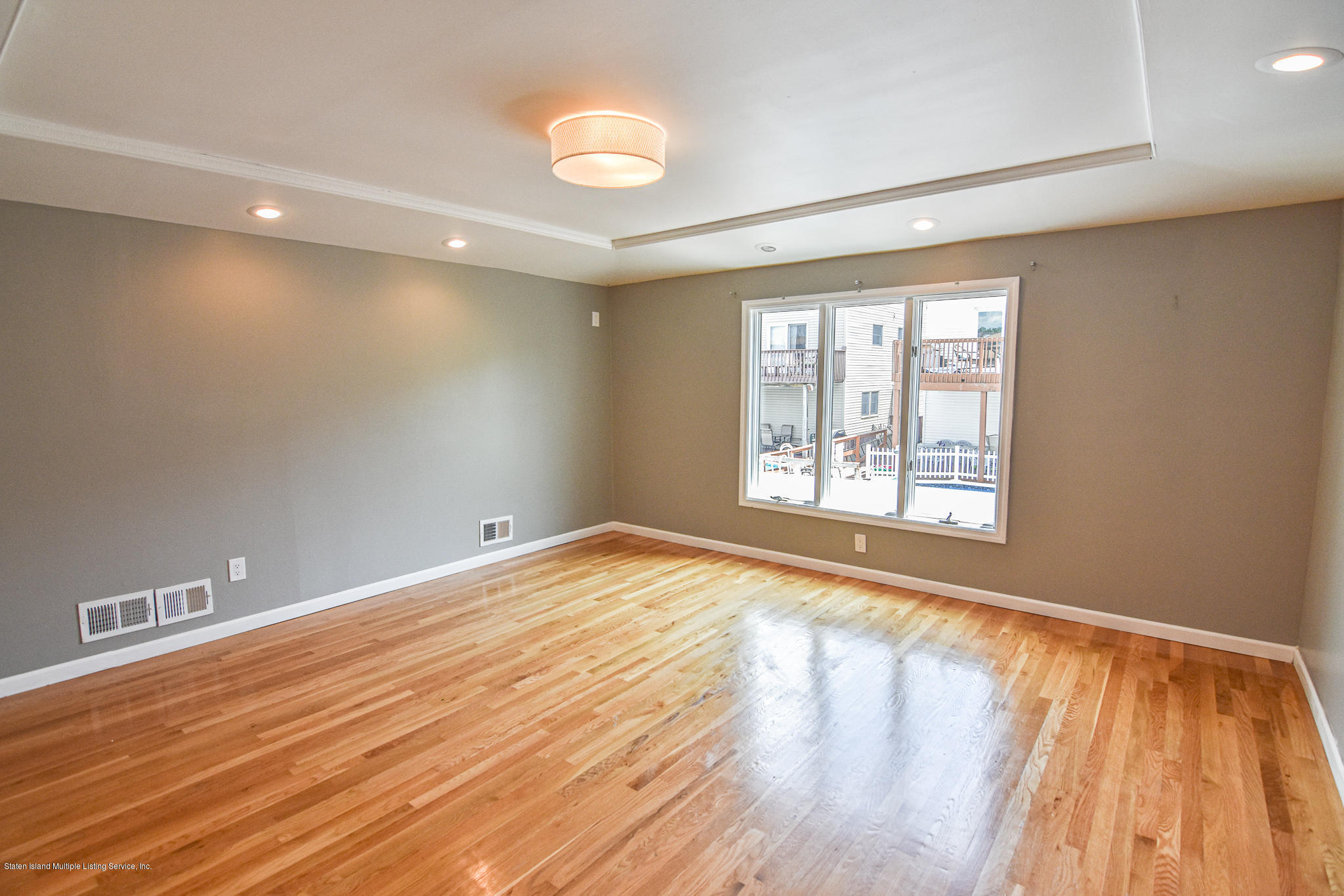 Single Family - Semi-Attached 12 Ebey Lane  Staten Island, NY 10312, MLS-1131132-13