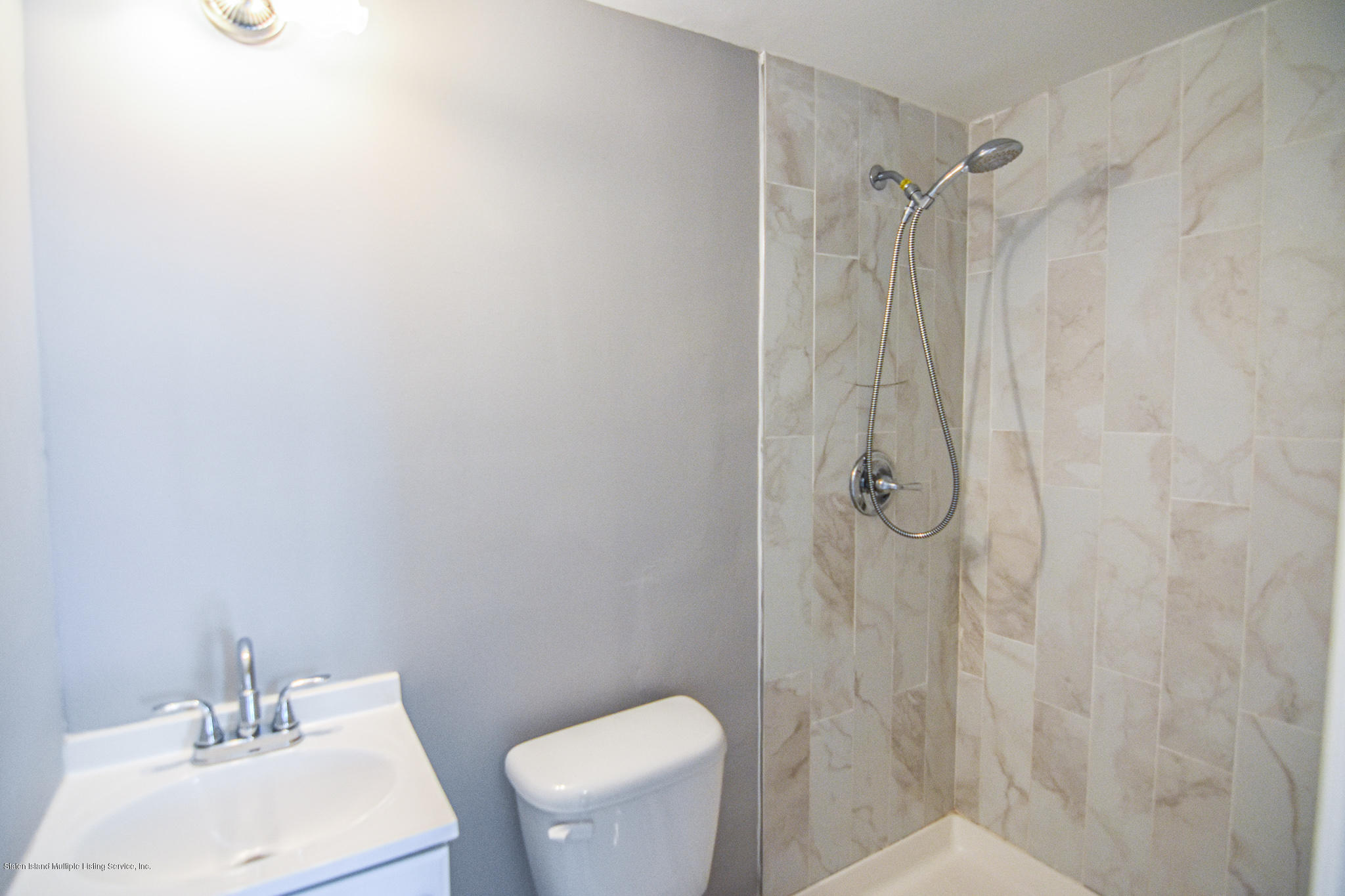 Single Family - Semi-Attached 12 Ebey Lane  Staten Island, NY 10312, MLS-1131132-20