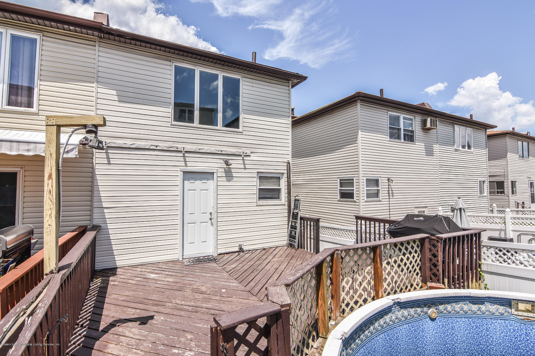 Single Family - Semi-Attached 12 Ebey Lane  Staten Island, NY 10312, MLS-1131132-25