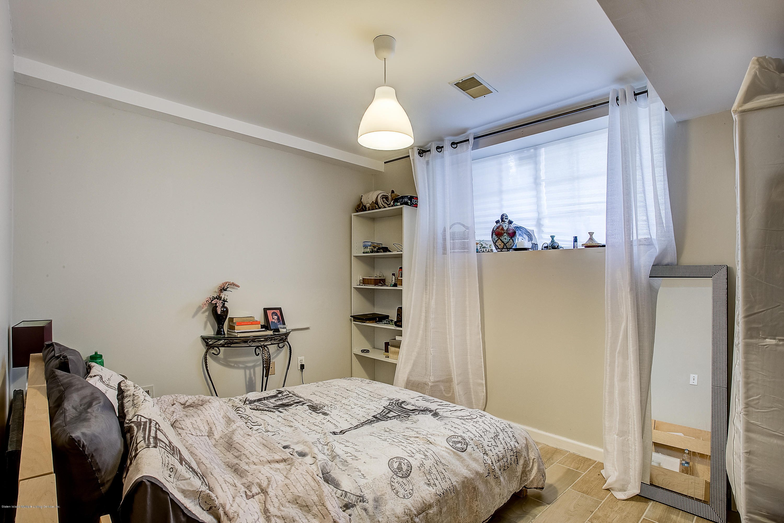 Two Family - Attached 1308 Richmond Avenue  Staten Island, NY 10314, MLS-1131134-11