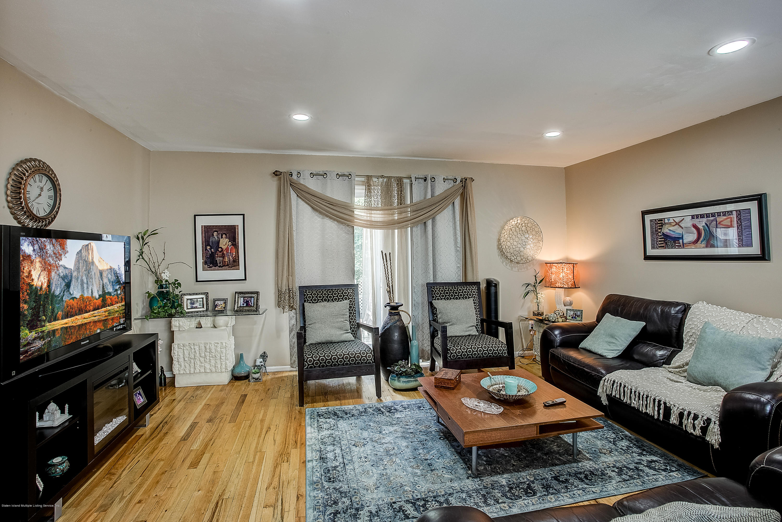 Two Family - Attached 1308 Richmond Avenue  Staten Island, NY 10314, MLS-1131134-25