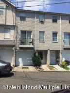 29 Maria Lane, Staten Island, NY 10312