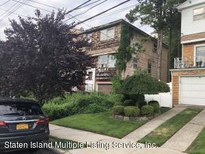 22 Washington Avenue, Staten Island, NY 10314