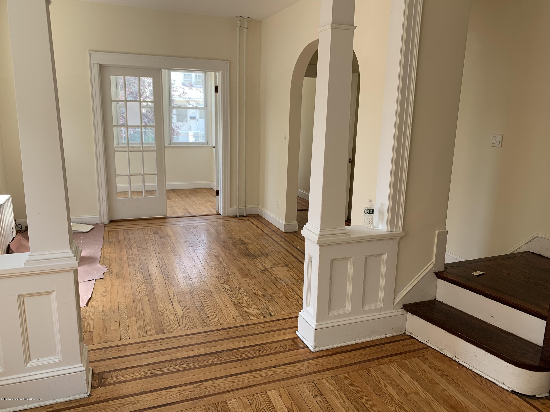 Single Family - Detached 253 Gordon Street  Staten Island, NY 10304, MLS-1131162-7