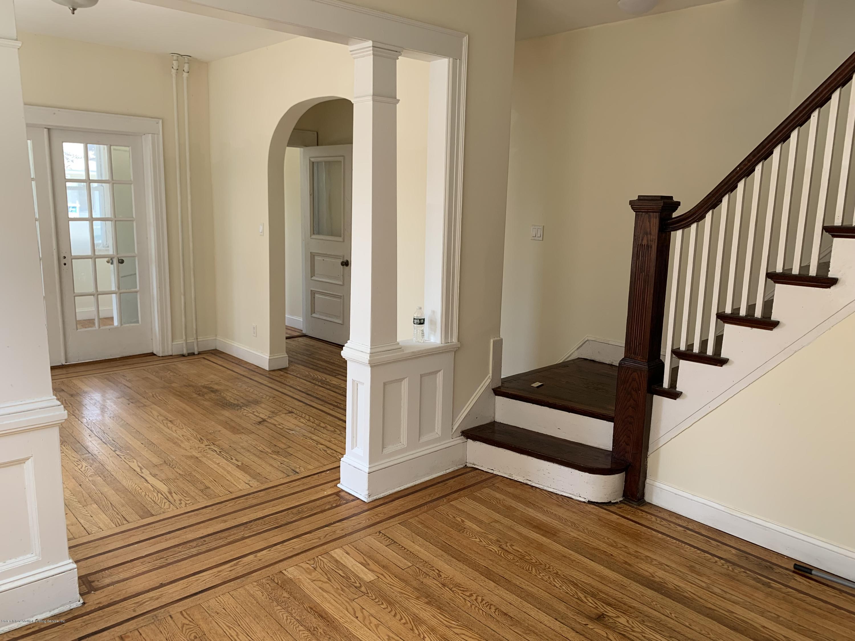 Single Family - Detached 253 Gordon Street  Staten Island, NY 10304, MLS-1131162-8