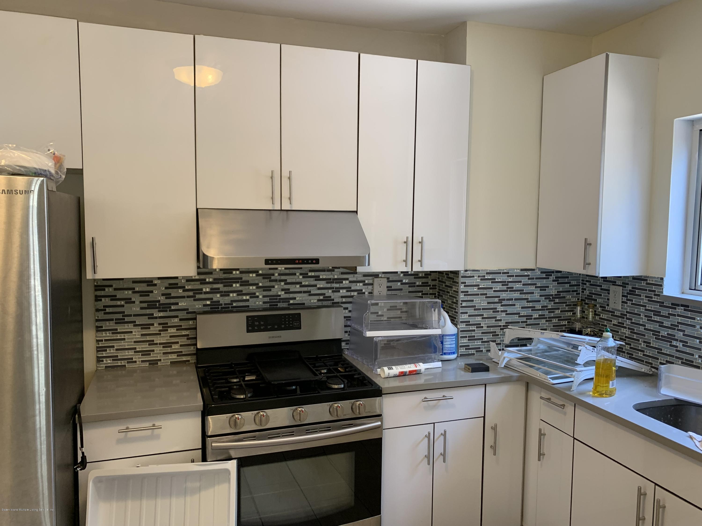 Single Family - Detached 253 Gordon Street  Staten Island, NY 10304, MLS-1131162-11