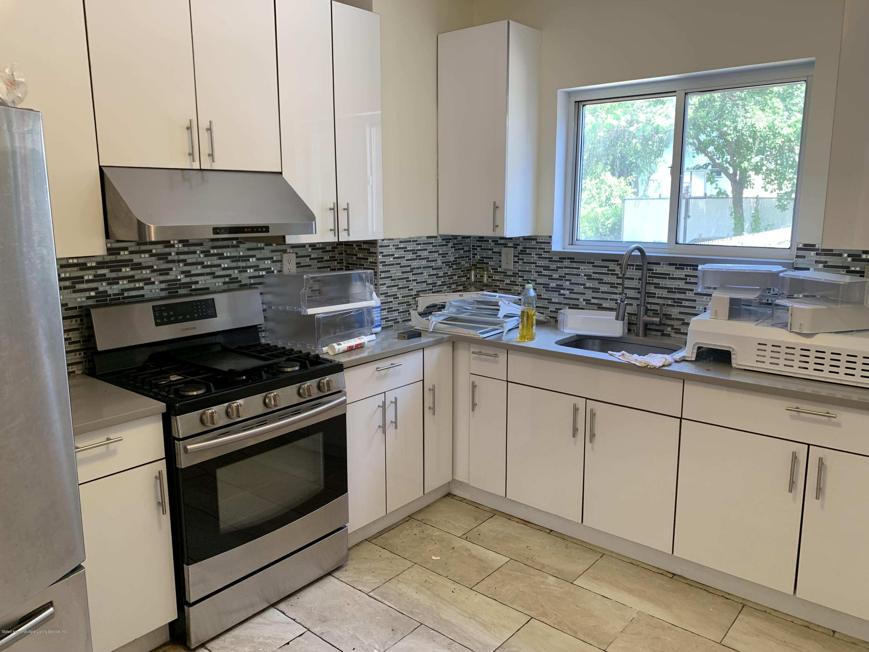 Single Family - Detached 253 Gordon Street  Staten Island, NY 10304, MLS-1131162-13
